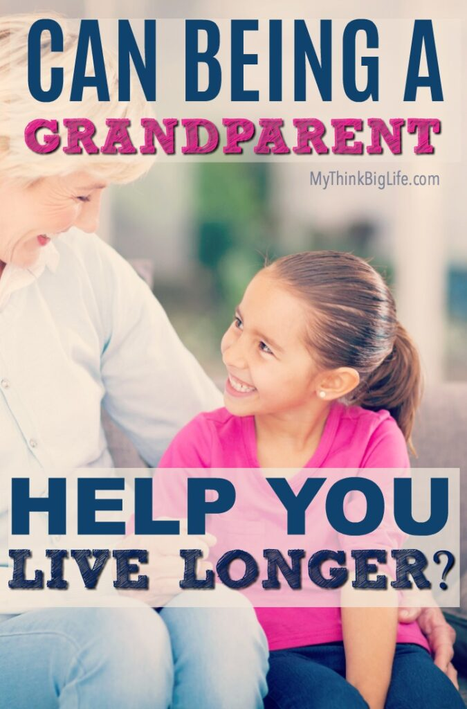 Most Popular Posts About Grandparenting