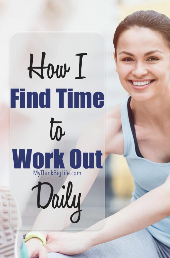 Fitness Posts
