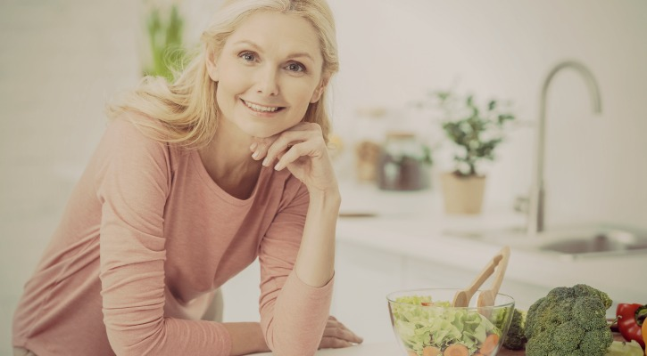 Why can't I stop overeating? That's what I used to ask myself. Now, I can go to any party or event, be stressed and not even be tempted to overeat. Here are appetite control strategies and how to stop overeating once and for all.