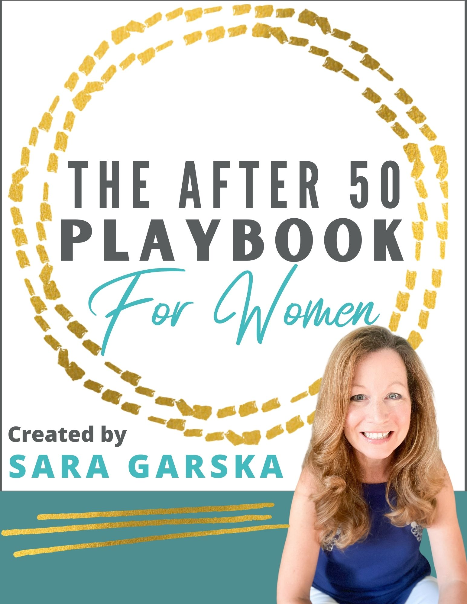 The After 50 Playbook for Women (1)